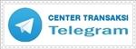 http://www.morena-reload.net/2018/03/morena-pulsa-tansaksi-via-telegram.html