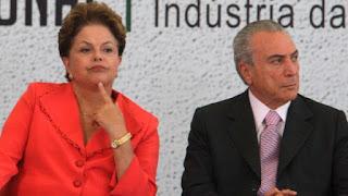 Pesquisa: nem Dilma, nem Temer, brasileiros querem novas eleições