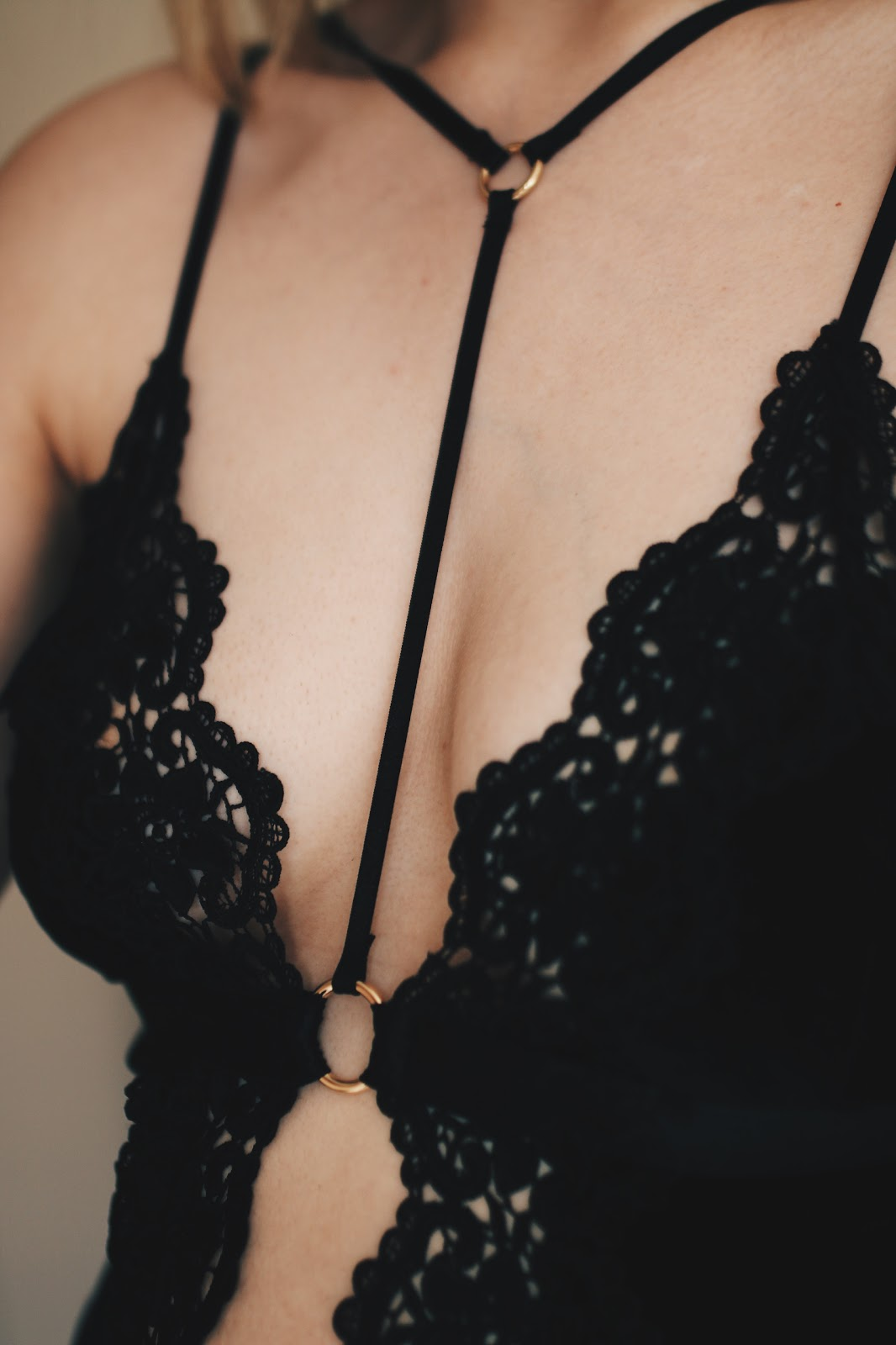 WHATS NEW AT ANN SUMMERS? UNiDAYS HAVE GOT YOU COVERED...