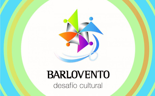 Barlovento Casbas