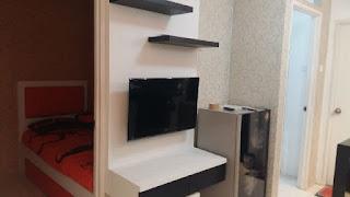 interior-apartemen-kalibata-2-bedroom