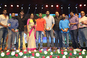 oka manasu audio launch photos-thumbnail-5