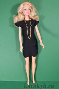 Одежда для Барби и других кукол своими руками. МК и советы, В стиле 70-х: наряды для Барби, Вязаная одежда для кукол — фото-идеи, Демисезонное пальто для Барби, Идеи красивой одежды для кукол, Колготки для куклы Барби, Кружевной бюстгальтер и стринги на Барби. Фото МК, Нижнее белье для Барби из трикотажа, Пижама для Барби из трикотажа, Свитерок для Барби из перчатки — 2 модели, Трикотажное платье для Барби из носка, Трикотажный джемпер для Барби, русики-шорты для куклы, Шикарные наряды для кукол — фото-идеи, как сшить одежду на Барби, платье на куклу Барби выкройки, одежда на кукол монстр хай своими руками, одежда на кукол своими руками мастер класс с фото, одежда на кукол своими руками пошагово, из чего можно сшить одежду для кукол, кукольный гардероб, Белье для кукол своими руками. Мастер-классы и советы, как сшить юбку для куклы своими руками, как сшить платье на куклу, своими руками, как сшить нижнее белье на куклу своими руками фото пошагово, как сшить колготки на куклу, как сшить кукольное нижнее белье, как сшить пальто на куклу барби, выкройки кукольной одежды, пошив кукольной одежды, вязанная одежда на кукол, как связать одежду на кукол, Балетный винта из бумаги и лоскутков,, Barbie, Барби, белье кукольное, гардероб кукольный, трусы, шорты, белье для кукол, из кружева, из гипюра, , для Барби, для кукол, из ткани, мастер-класс, одежда кукольная, пижама, свитер, своими руками, текстиль, шитье, шитье для кукол, трусы для куклы, трусы для Барби, трусы кружевные,белье нижнее, белье кружевное, Fashion Royalty, бельё, белье для Fashion Royalty, кружево, мастер-класс, одежда, одежда кукольная, одежда на Fashion Royalty, трусы, трусы для куклы, шорты, шорты для куклы, Monster High, бельё, белье для Monster High, кружево, мастер-класс, одежда, одежда для Monster High, одежда кукольная, трусы, трусы для куклы, шорты, шорты для куклы, из носков, из трикотажа,В стиле 70-х http://eda.parafraz.space/