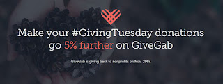 https://www.givegab.com/nonprofits/grenada-league-for-adult-development/campaigns/support-glad-on-2016-givingtuesday-nov-29th