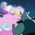 01x05 Star vs. the Forces of Evil (English)