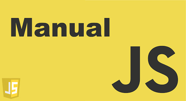 javascript manual