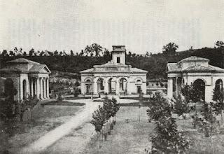Riolo Terme foto storica