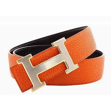 cc2a51eaeebd0 Hermes Men's Belts What's more shameless is that he treats you as his  mother, let you manage to eat and drink, he plays with his woman.