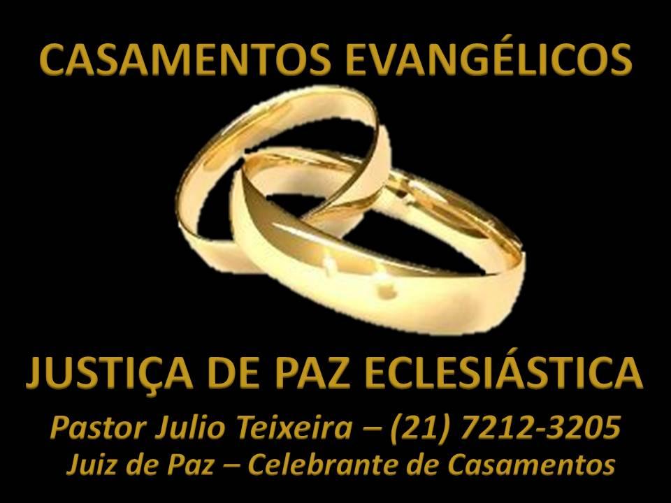 Mensagem De Casamento Evangelico: CASAMENTOS EVANGÉLICOS LEGAIS: CASAMENTOS CELEBRADOS