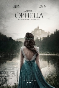 Ophelia Movie