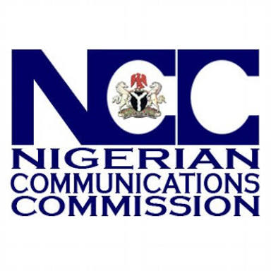 9mobile will be sold on January 16 says NCC
