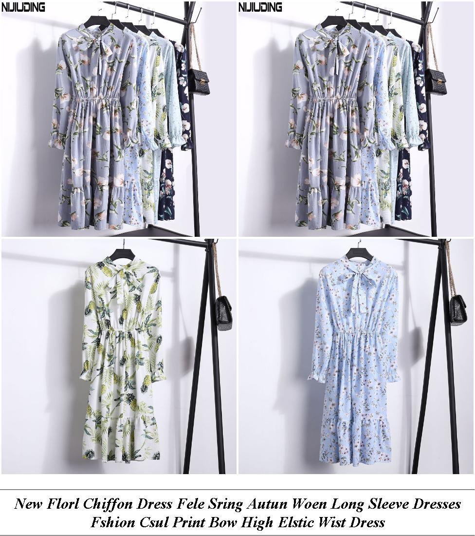 Lush Pink Long Sleeve Lace Dress - Ann Summer Sale Items - Designer Clothing Online Cheap