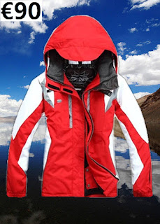womens snowboarding jackets clearance