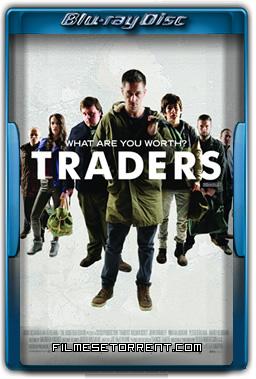 Traders Torrent Legendado