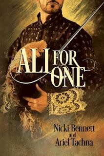 https://www.dreamspinnerpress.com/books/all-for-one-by-nicki-bennett-and-ariel-tachna-7548-b