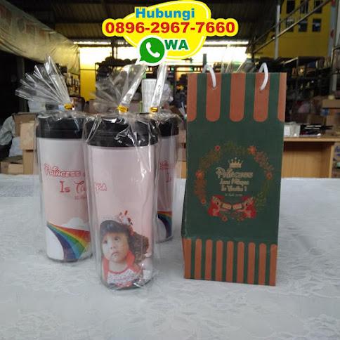 jual paper bag unik 53084
