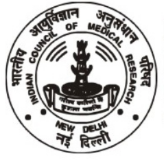 NIRT Chennai Recruitment 2019 Nurse, Project Technician, Technical Assistant, Lab Technician and Various Post