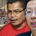 Jamal Yunos Dibelasah Pemuda Gerakan..Parti Komponen Pun Tak Suka Jamal!!