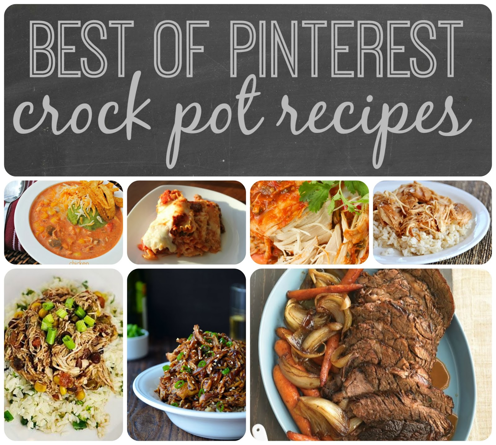 Nap Time Is The New Happy Hour: Best Of Pinterest Crock
