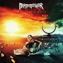 Mammothor