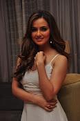 Sana khan new sizzling pics-thumbnail-6