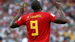 نتيجة مباراة بلجيكا وقبرص اليوم الأحد 24-03-2019 تصفيات اليورو
