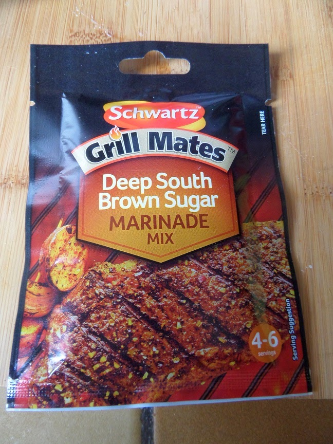 Madhouse Family Reviews: #KitchenClearout recipe : Hairy ...