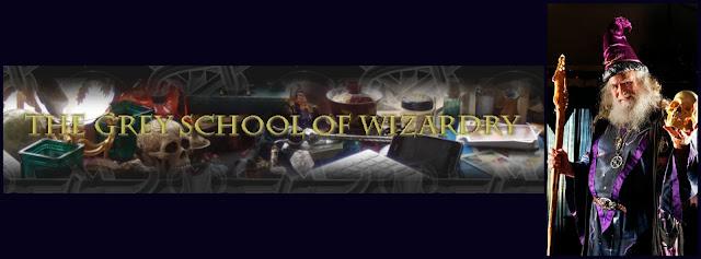 Let The MAGIC begin! - A Real Life Hogwarts School Opens!