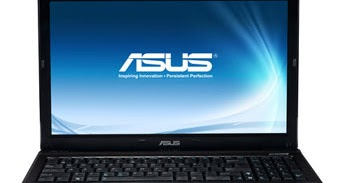 ASUS K52JE NOTEBOOK ATK ACPI WINDOWS 7 64BIT DRIVER