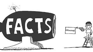 Fakta Tentang Bandar Togel Aman