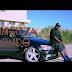 Official VIDEO | BIG BORN 90 - KAUNGUZA NDONDO