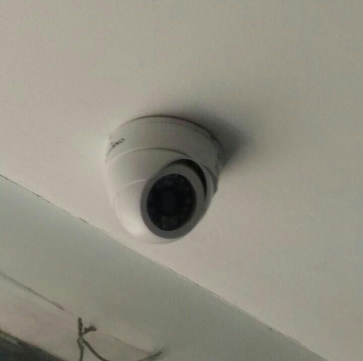 Tips Memilih CCTV yang Bagus dan Berkualitas