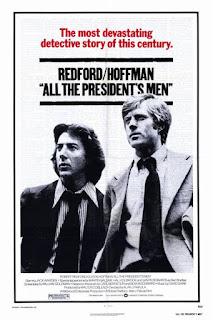 All the President's Men (1976) 2 ผู้เกรียงไกร (ซับไทย)