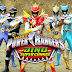 """Power Rangers Dino Super Charge"" ganha data de estreia no Cartoon Network!"