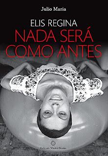 livro elis regina