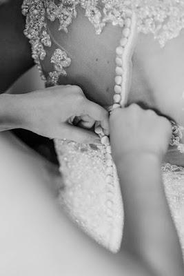 Hochzeitsrede Schwester