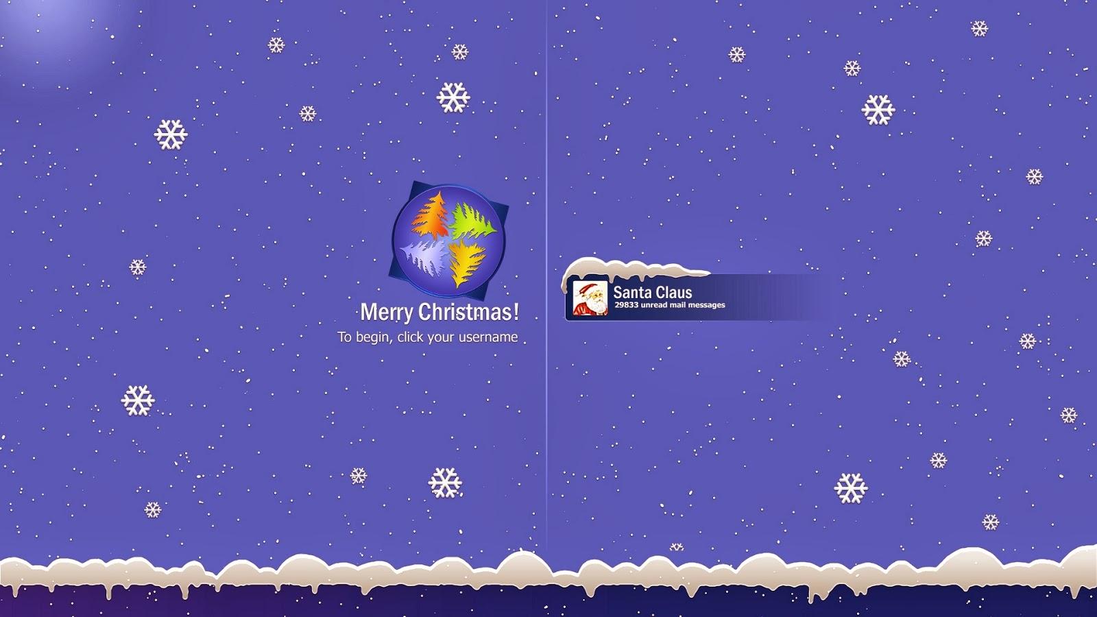 Free Wallpapers For Desktop 1920x1080 Hdtv 1080p Christmas