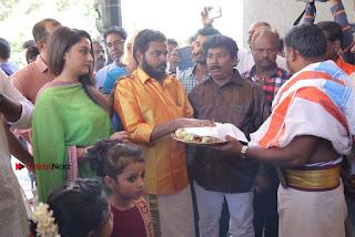 Agalya Tamil Movie Launch Stills  0089.jpg