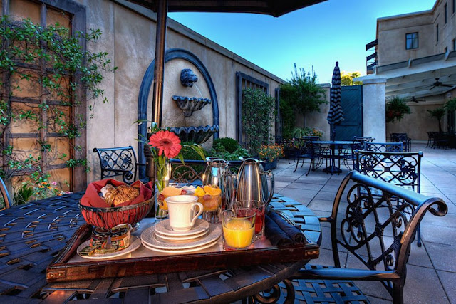 French Quarter Inn Charleston
