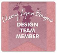 Cheery Lynn