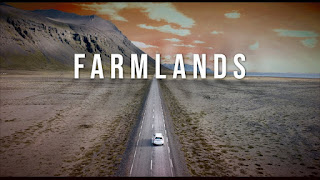 Documental Farmlands en español