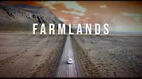 Documental Farmlands en español
