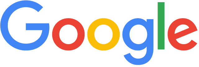 WHAT IS GOOGLE ALGORITHM UPDATE? KNOW HERE 8 MAJOR GOOGLE ALGORITHM UPDATES