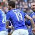 Juventus rescató un empate ante Udinese y estira la ventaja