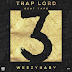 "Weezybaby - Beat Tape ""TRAP LORD 3"" // Download"