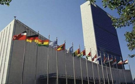 الأمم المتحدة تنتقد سجن قاضى تابع لها فى تركيا