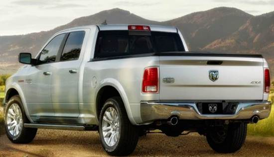 2017 Dodge Dually >> 2017 Dodge Ram 3500 Dually Diesel Review Reviews Of Car