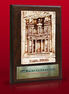 anugerah instaforex malaysia - jordan_expo_2011