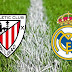 Real Madrid vs Athletic Bilbao: LaLiga TV channel, live streaming online