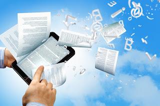 ebook licitação
